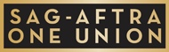 AFTRA - American Federation of Radio & Television Artists